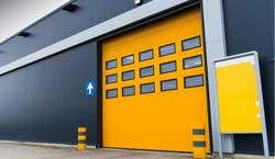 Garage Door Repair Lewisville